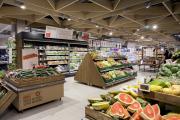 3 cách bày trí kệ bán hàng siêu thị để thu hút khách hàng