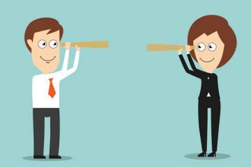Những cách tìm đại lý cấp 1, tìm nhà phân phối bán hàng