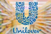 Điều kiện làm đại lý của Unilever như thế nào? Liên hệ ra sao?