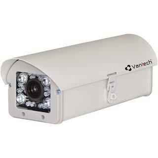 Camera VANTECH VT-3310