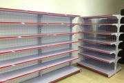 Quy trình mua bán kệ bán hàng tại Vinatech